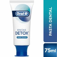 espuma-bucal-oral-b-detox-deep-clean-frasco-75ml