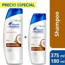 pack-shampoo-head-shoulders-coco-frasco-375ml-frasco-180ml