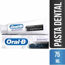 pasta-dental-oral-b-3d-white-mineral-clean-caja-75ml