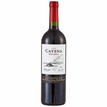 vino-catena-malbec-botella-750ml