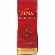 cafe-molido-zena-selecto-gourmet-doypack-250g