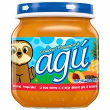 colado-agu-frutas-tropicales-frasco-113g