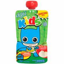 colado-de-manzana-agu-kids-doypack-113g