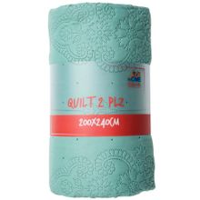 quilt-viva-home-adulto-solido-2-plazas