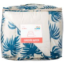 edredon-viva-home-est-palm-azul-queen-coleccion-tropical-velvet
