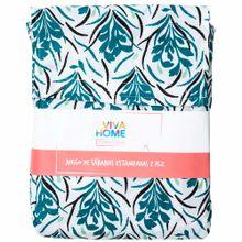 sabana-viva-home-blanca-flor-v-2-plazas-coleccion-tropical-velvet