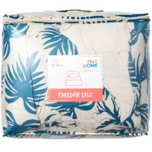 edredon-viva-home-est-palm-azul-2-plazas-coleccion-tropical-velvet