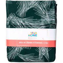 sabana-viva-home-verde-ramas-b-1-5-plazas-coleccion-tropical-velvet