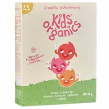 papilla-instantanea-kids-organics-caja-300g