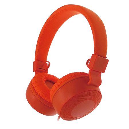 audifono-blackline-hp-2035-naranja