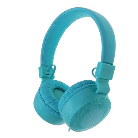 audifono-blackline-hp-2035-azul