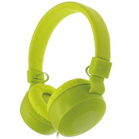 audifono-blackline-hp-2035-verde