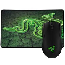 mouse-razer-abyssus-usb-mouse-pad