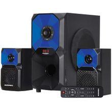 equipo-de-sonido-micronics-ktv-2-1-s7050bt