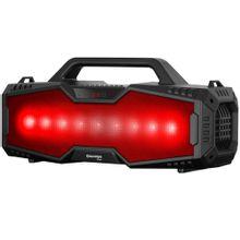 parlante-portatil-micronics-mx201bt-maxtron-zenith