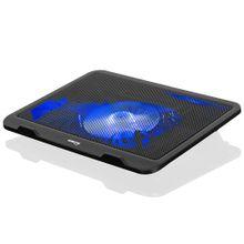cooler-para-laptop-micronics-ab021-airboom