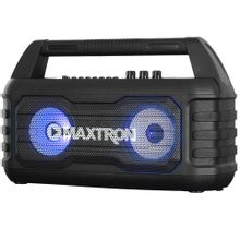 parlante-portatil-micronics-mx202bt-maxtron