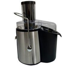 extractor-blackline-700w-acero