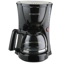 cafetera-blackline-1-2l-hbc-1153a-negro