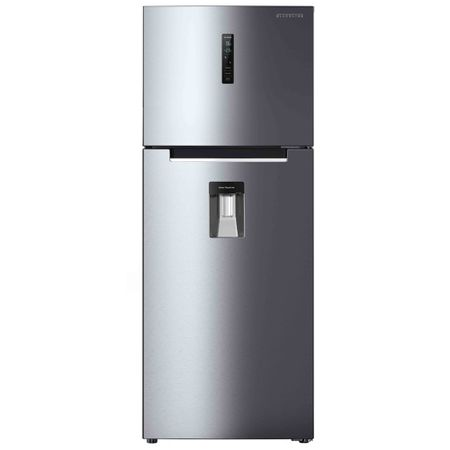refrigeradora-blackline-425l-no-frost-inox