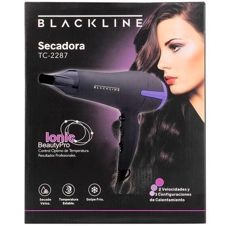 secadora-de-cabello-blackline-tc2287-negro