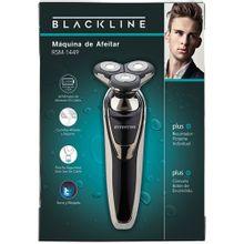 afeitadora-blackline-rsm-1449-negro
