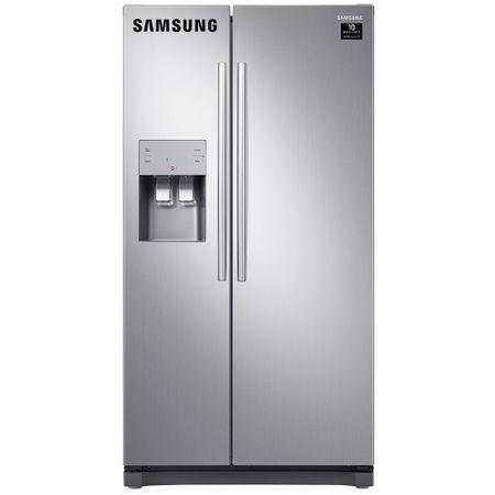 refrigeradora-samsung-501l-rs50n3503s8-pe-inox