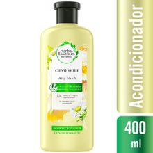 acondicionador-herbal-essences-manzanilla-frasco-400ml