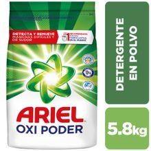 detergente-en-polvo-ariel-regular-bolsa-5-8kg