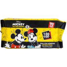 toallitas-humedas-antibacterial-tuinies-mickey-original-paquete-100un