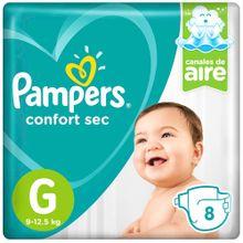 panales-para-bebe-pampers-confort-sec-talla-g-paquete-8un