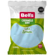 caramelos-de-limon-bells-bolsa-250g