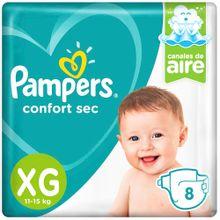panales-para-bebe-pampers-panal-confort-sec-talla-xg-paquete-8un