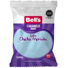 caramelos-de-chicha-morada-bells-bolsa-250g
