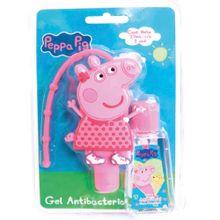 gel-antibacterial-peppa-pig-frasco-29ml-paquete-2un
