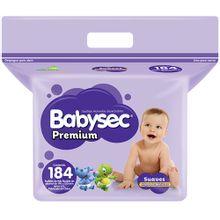 toallitas-humedas-para-bebe-babysec-premium-paquete-184un