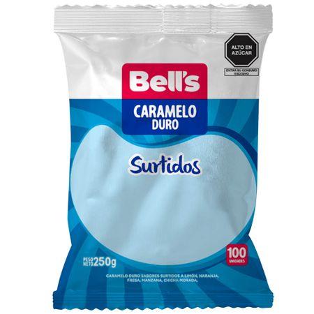 caramelos-surtidos-bells-bolsa-250g