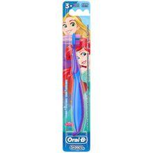 cepillo-dental-oral-b-stages-5-7-cars-suave-paquete-1un