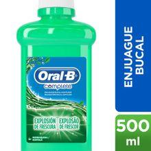 enjuague-bucal-oral-b-hierba-buena-botella-500ml