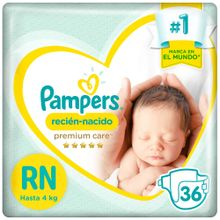 panal-para-bebe-pampers-recien-nacido-premium-care-paquete-36un
