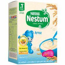 cereal-infantil-nestle-nestum-arroz-caja-350g