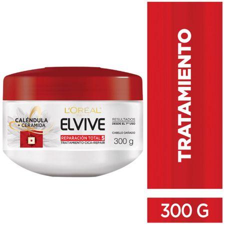 crema-para-peinar-loreal-paris-elvive-reparacion-total-5-pote-300gr