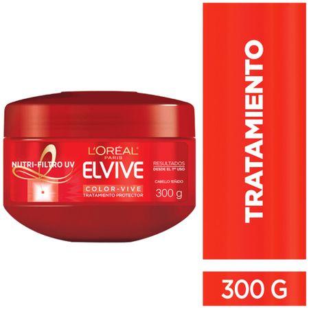 crema-para-peinar-loreal-paris-elvive-color-vive-protectora-pote-300gr