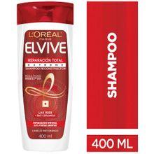 shampoo-loreal-elvive-reparacion-total-extrema-frasco-400ml