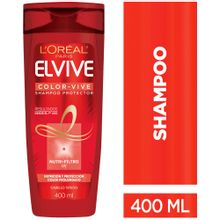 shampoo-loreal-elvive-color-vive-frasco-400ml