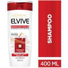 shampoo-loreal-elvive-reparacion-total-frasco-400ml