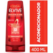 acondicionador-loreal-elvive-color-vive-frasco-400ml