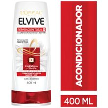 acondicionador-loreal-elvive-reparacion-total-frasco-400ml