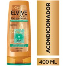 acondicionador-loreal-elvive-olio-extraordinario-rizos-definidos-frasco-400ml