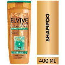 shampoo-loreal-elvive-oleo-extra-rizos-definidos-frasco-400ml